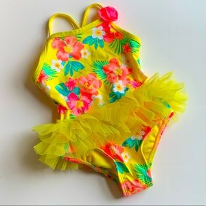 3/$10: Baby Bathing Suit